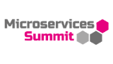 Microservices Summit Logo